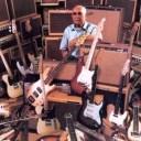 Leo</br> Fender</br> 3/1991