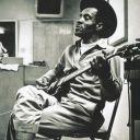 Earl</br> Hooker</br> 4/1970