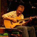 Tim</br> Krekel</br> 6/2009