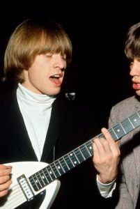 brian-jones-with-mick-jagger