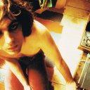 Syd</br> Barrett</br> 7/2006