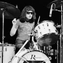 Tommy</br> Ramone</br> 7/2011