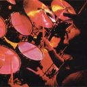 Bobby</br> Ramirez</br> 7/1972