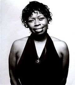 Esther Phillips amazing R&B/Jazz voice