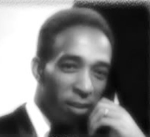 ronnie white of the miracles