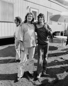 1978 stones backstage00239