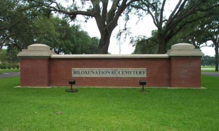 """Buried Here – Lamar Williams, Bass Player In """"The Allman Brothers Band"""""""
