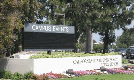 California State University Long Beach – Carpenter Performing Arts Center