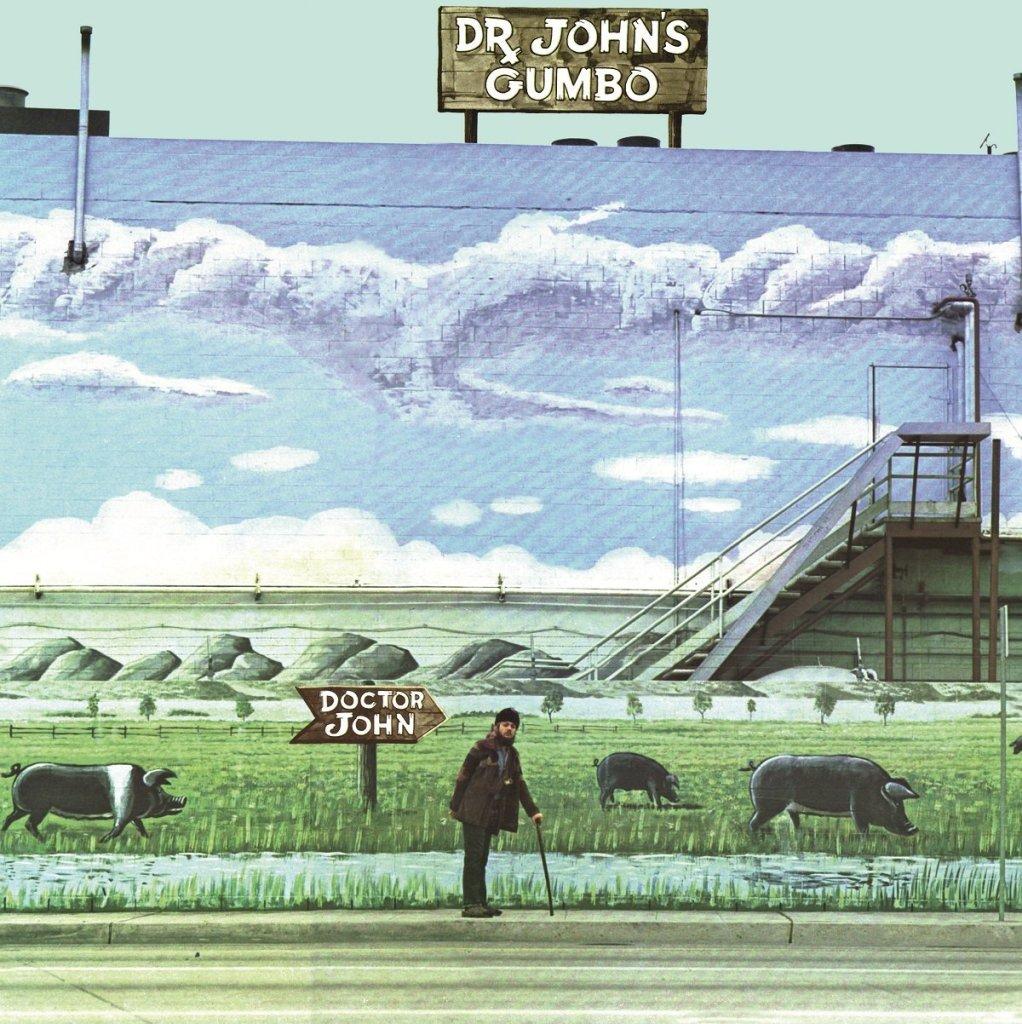 Farmer John Slaughterhouse Los Angeles