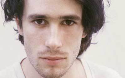 Where Jeff Buckley Died – The Wolf River In Tennessee