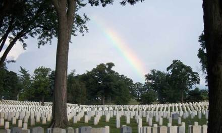 Buried Here – Johnnie Clyde Johnson & Oliver Sain