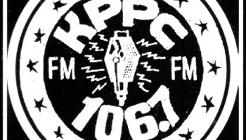 KLOS-FM - World Famous Los Angeles FM Radio Station