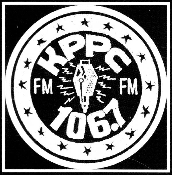 KPPC-FM