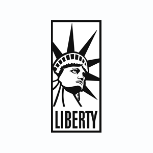 Liberty Records