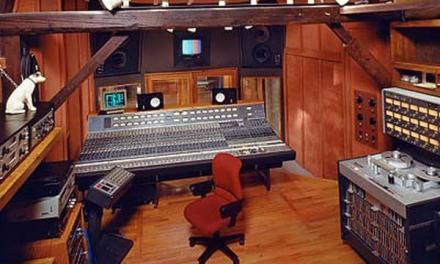 Long View Farm Studios