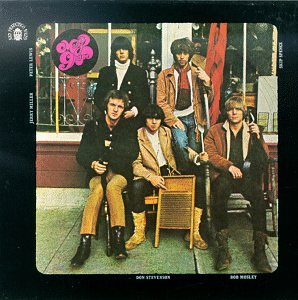 Moby Grape By Moby Grape