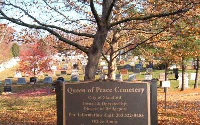 """Buried Here – Brian Keenan, Drummer For """"The Chambers Brothers"""""""