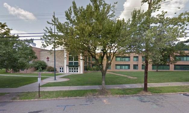 Summit High School – First  Velvet Underground  Concert Location