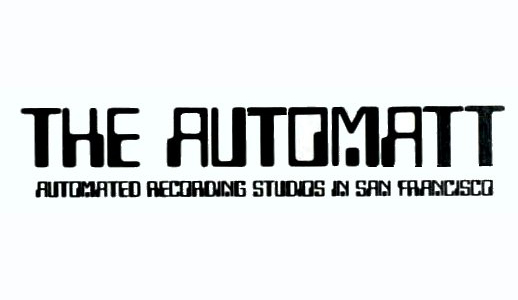 The Automatt
