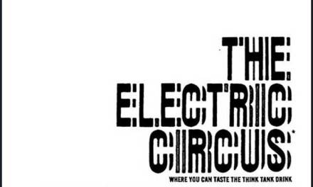 The Electric Circus