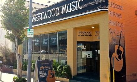 Westwood Music
