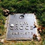 Where Jim Croce was killed