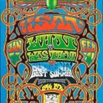 KSAN – A Pioneering Classic Rock FM Station In San Francisco