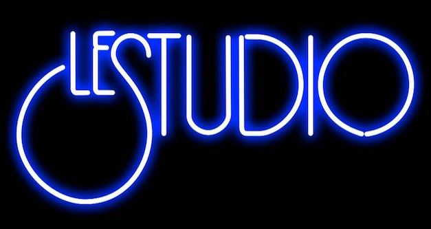 Le Studio – Famous Recording Studio In Morin-Heights, Quebec