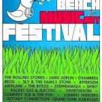 Palm Beach International Speedway – Palm Beach International Music and Arts Festival