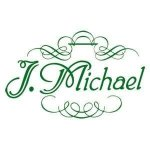 j-michael