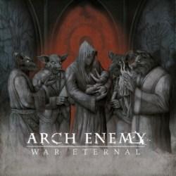 arch_enemy_war_eternal
