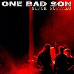 one bad son