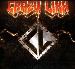 CRAZY LIXX