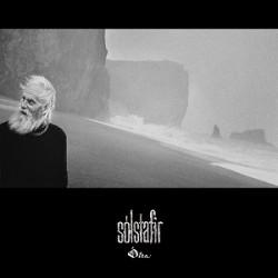 solstafir-otta-01
