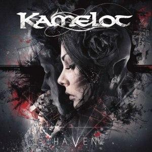 Kamelot-Haven-2015