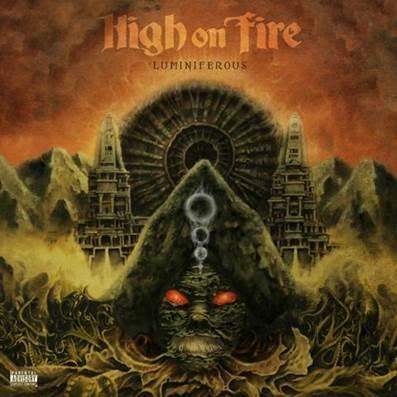 highonfire2015