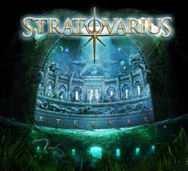 Stratovarius_Eternal_Cover