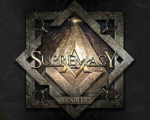supremacycd