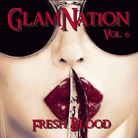 Glamnation_Vol_6_Med_Cover_large