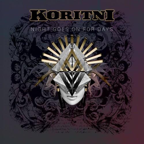 Koritni-2015