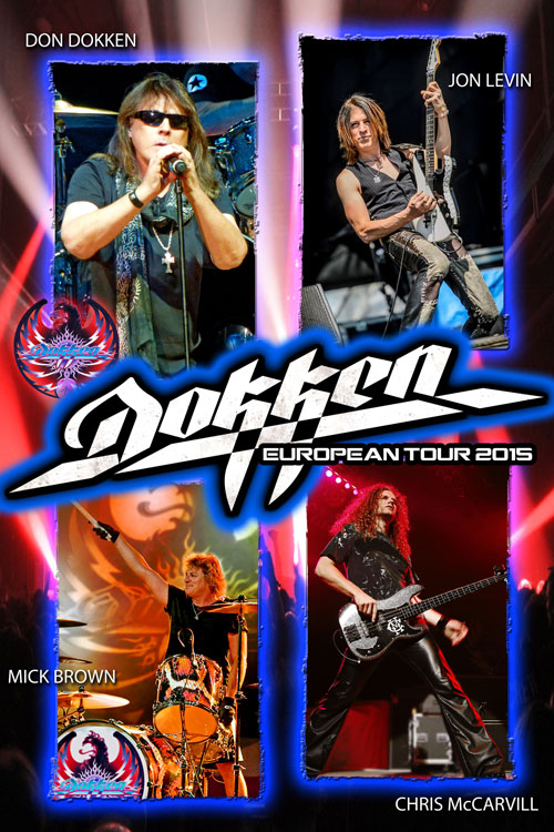 Dokken-1a