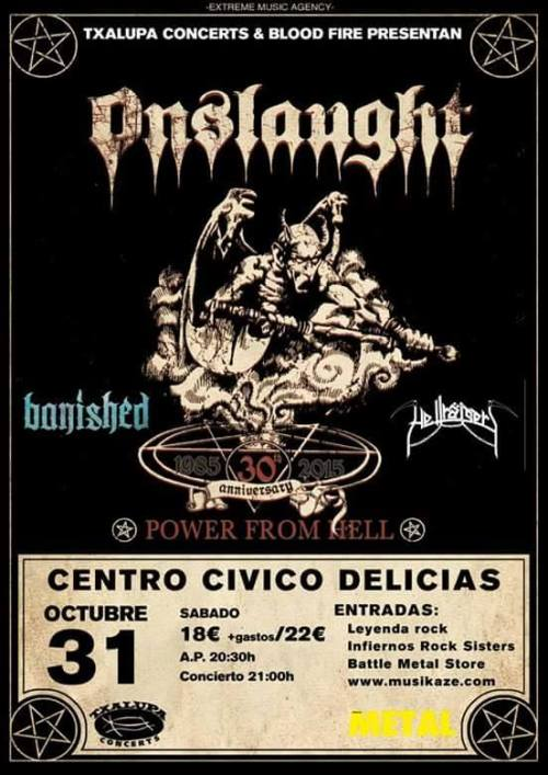 cartel-Onslaught-A3-2015-Zaragoza