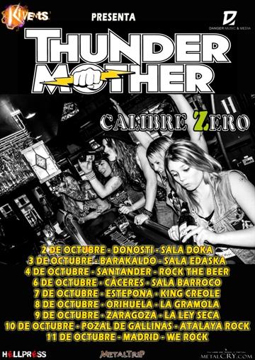 thundermother-cartel-fechas-s-web