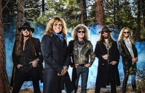 WhitesnakeGroup2