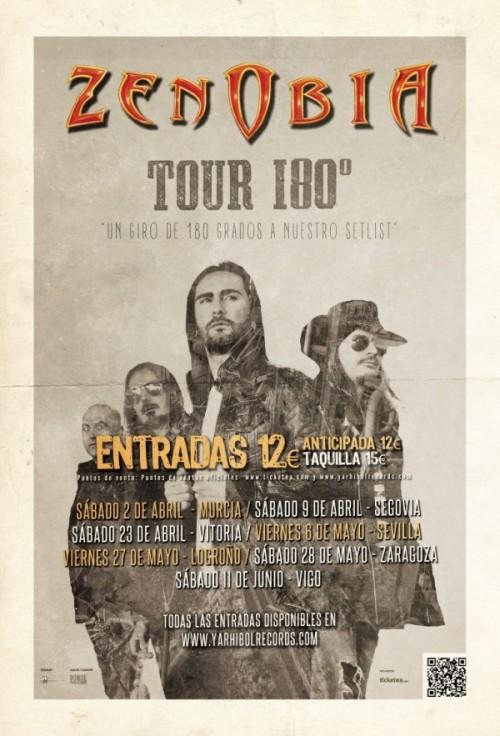 Zenobia_Tour