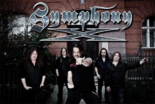 Symphony-X-Sweden-Rock-Fest-2012