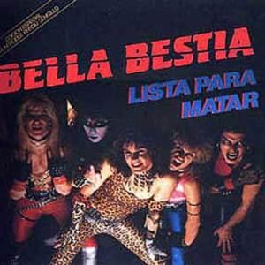 bellabestia1986
