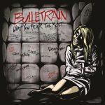 bulletrain