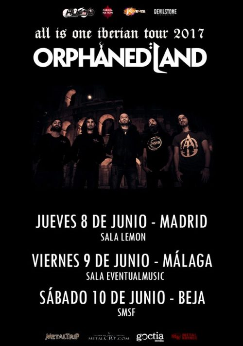 orphaned-land-tour