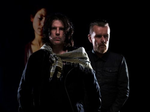 THE CULT se une al 4ever Valencia Fest
